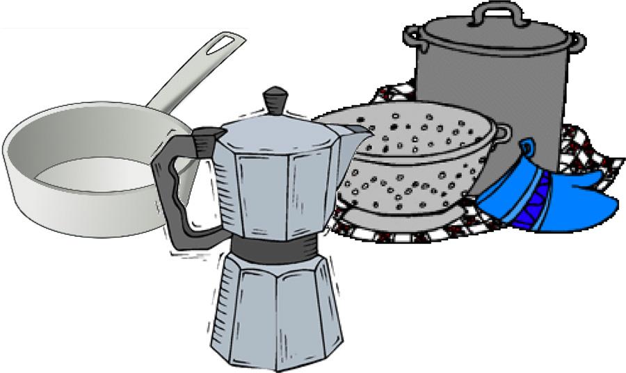 Vente vaisselle