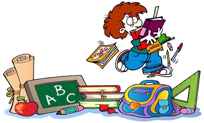 site de vente fourniture scolaire